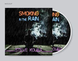 #97 pentru Smoking In the Rain  ~  Seeking Album Art to accompany the release of my original recording. de către aatir2