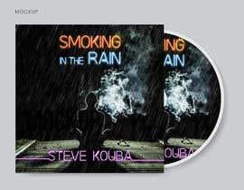 #97 cho Smoking In the Rain  ~  Seeking Album Art to accompany the release of my original recording. bởi aatir2