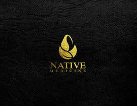 #398 for Native Medicine af inna10