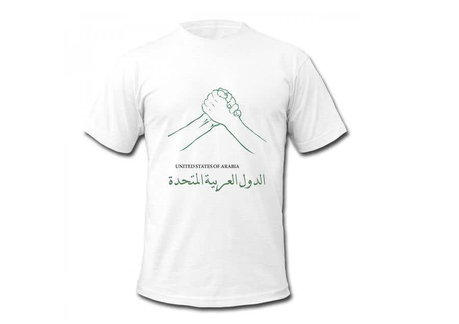 Kilpailutyö #                                        45                                      kilpailussa                                         United States of Arabia الدول العربية المتحدة