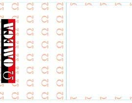 Nro 10 kilpailuun Redesign bags for welding products käyttäjältä robsferreiraq