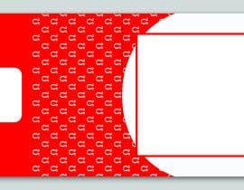 Nro 17 kilpailuun Redesign bags for welding products käyttäjältä anggagraffator