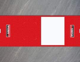 Nro 14 kilpailuun Redesign bags for welding products käyttäjältä gkhaus