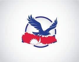 #29 untuk Build logo oleh jhon312020