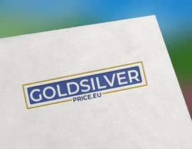 #307 pentru New Logo wanted de către abdulqadeer1035