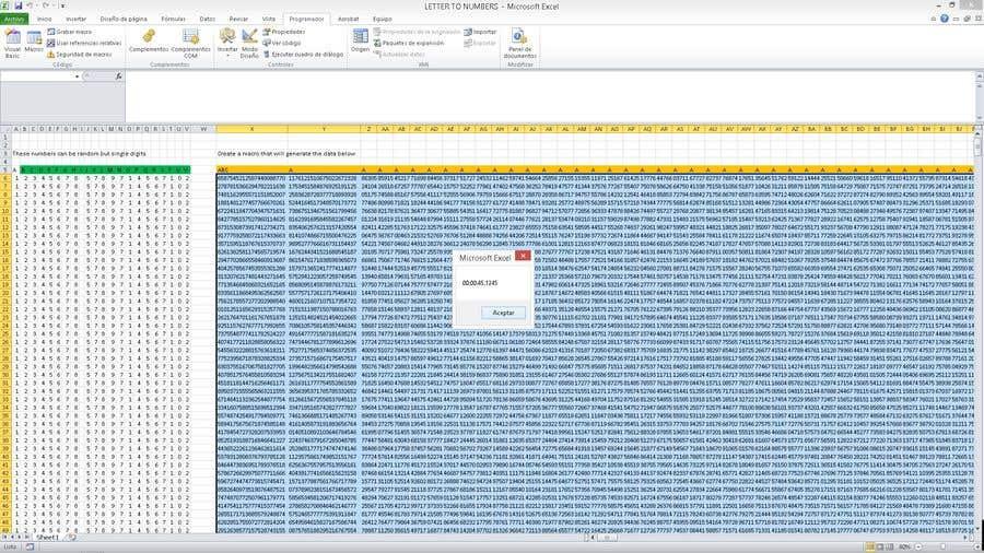 Kilpailutyö #                                        33                                      kilpailussa                                         Excel Macro