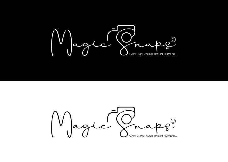 Bài tham dự cuộc thi #                                        54                                      cho                                         Design a Logo - 13/04/2021 12:20 EDT