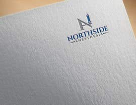 #198 for Northside Anesthesia Logo Design af lotus008