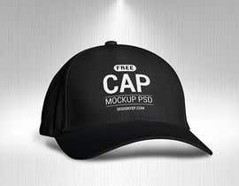 #12 for Hat Virtual Mock ups by jafor03