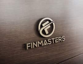 #1130 cho Need a logo for Investing Business bởi HiraShehzadi01
