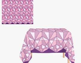 #31 for textile graphic design af veranika2100