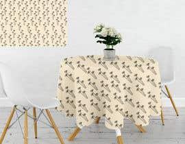 #49 for textile graphic design af safomarwa
