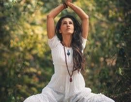 Nro 56 kilpailuun Need Yoga style image - Super easy contest käyttäjältä redadesign4