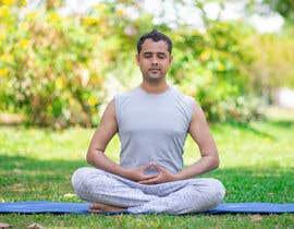 Nro 47 kilpailuun Need Yoga style image - Super easy contest käyttäjältä hazrathazrat047