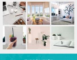 Nro 2 kilpailuun 1 Page Website Design  - 14/04/2021 12:01 EDT käyttäjältä mhasan999