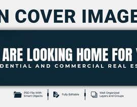 #60 cho Create a Cover Image for Linkedin Company Page Using Company Logo bởi imranislamanik