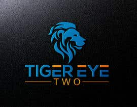 #79 pentru logo for amazon store de către sufia13245