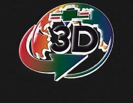 #39 pentru Animate My Logo de către freelancersayem5