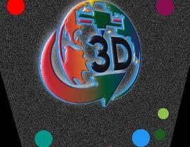 #40 pentru Animate My Logo de către freelancersayem5