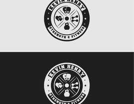 Nro 98 kilpailuun Logo Design käyttäjältä rafsunjani07