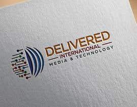 Nro 994 kilpailuun Company Logo käyttäjältä Bhavesh57