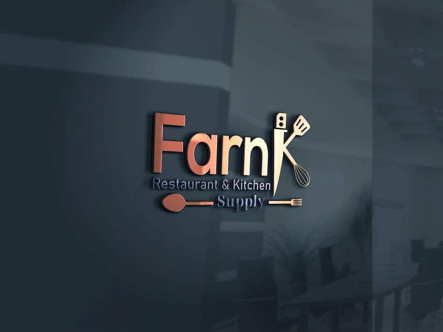 Kilpailutyö #                                        219                                      kilpailussa                                         Frank's Logo