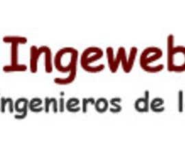 Nro 1 kilpailuun Formulario con ventana modal käyttäjältä ingewebes