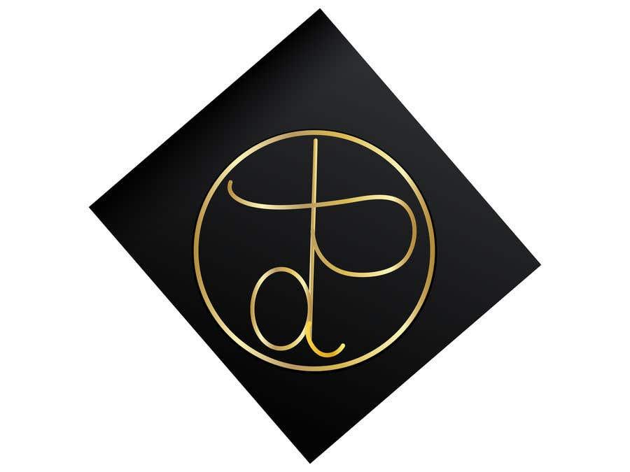 Kilpailutyö #                                        213                                      kilpailussa                                         Logo for Premium Home Decor & Kitchenware Products