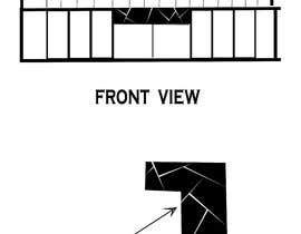 thamaru96 tarafından Box Park concept için no 10