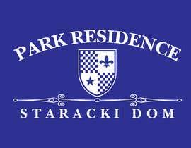 #368 untuk Logo Design Park Residence oleh saydurr
