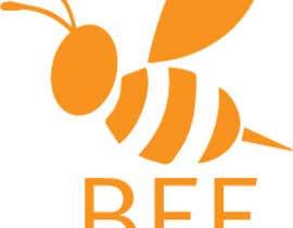 Nro 324 kilpailuun B as a BEE logo käyttäjältä darkavdark