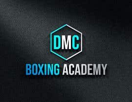 rajuahamed3aa tarafından DMC Boxing Logo update için no 463