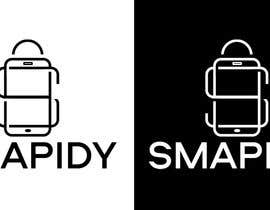 #262 cho Build A Logo for Our Brand Swapidy bởi ddu58bda140125d9