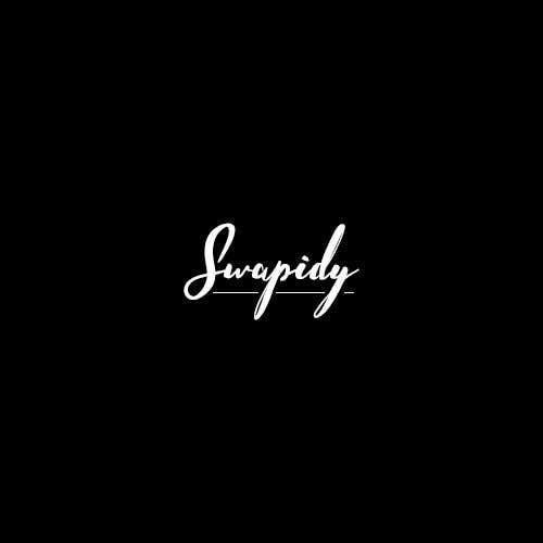 Bài tham dự cuộc thi #                                        253                                      cho                                         Build A Logo for Our Brand Swapidy