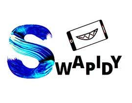 #260 cho Build A Logo for Our Brand Swapidy bởi raulsode5