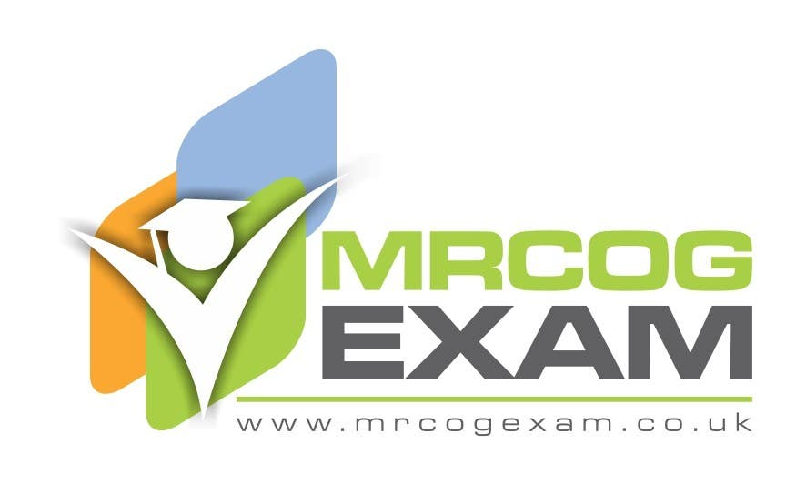 #11 for Design a Logo for Educational website by Nicolive86