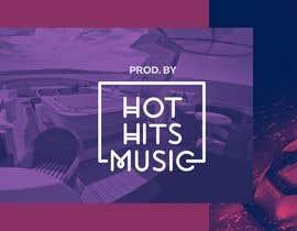 #4 untuk Custom Music Tracks For Sporting Podcast oleh HoracioHH