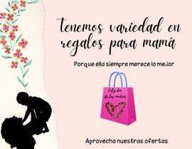 #23 para Campaña comunicacional día de la madre de caristrq14