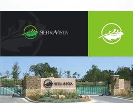 nº 234 pour Logo for Residential Project (winning logo designer referral will appear in our marketing content) par cdl666