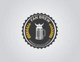 #16 cho Design et retro logo for small brewery bởi divyaparantap