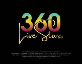 Nro 369 kilpailuun We Need an AMAZING Logo !!! käyttäjältä Futurewrd