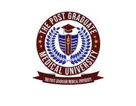 Nro 46 kilpailuun The Post Graduate University käyttäjältä zahid4u143
