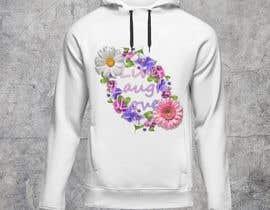 #3 pentru We would like to make hoodies de către EduardN24
