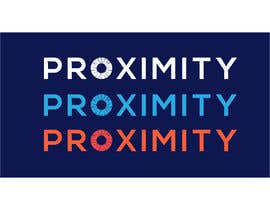 #1734 cho Graphic Design: Logo Variations bởi MDRayhanMiah
