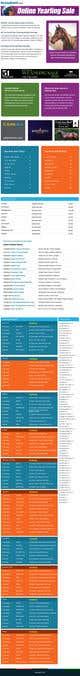 Konkurrenceindlæg #                                                21                                              billede for                                                 Newsletter redesign