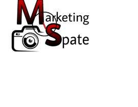 Nro 163 kilpailuun Design a logo käyttäjältä khehraloveleen1