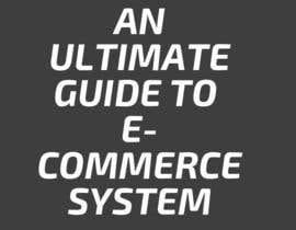 Nro 104 kilpailuun Name for E-Book / Course käyttäjältä Vorinashrimali