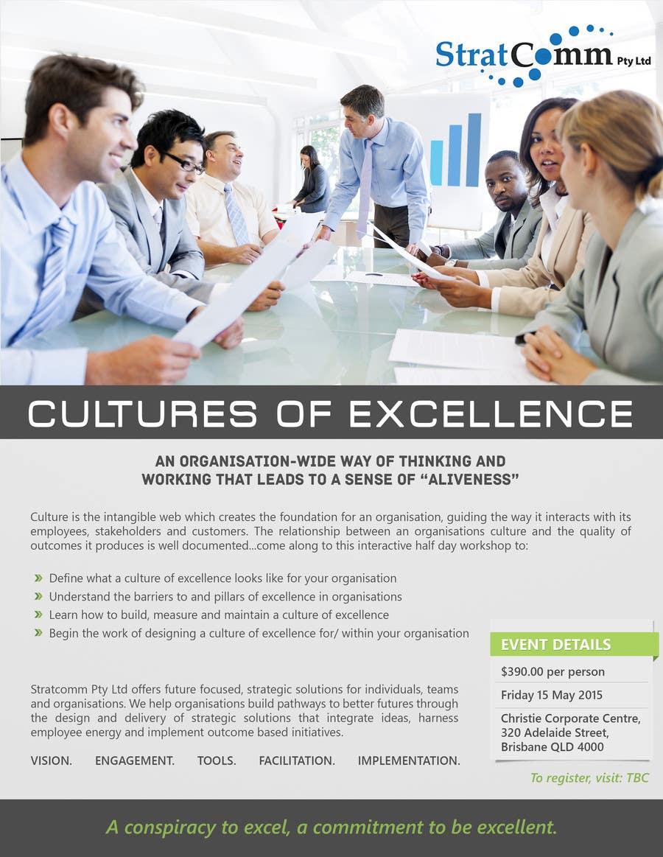 Bài tham dự cuộc thi #13 cho Design a corporate workshop flyer