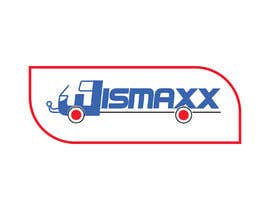 #111 для We need a logo for our company called wissmaxx от rngshahin97