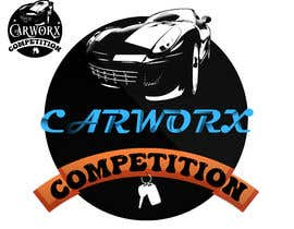 Nro 40 kilpailuun Logo Required For Website (Project - 1071) käyttäjältä WriterMostafa